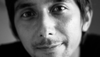 Mathieu Reydellet, Graphiste/Lead Animator