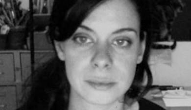 Célia Chauffrey, Illustratrice
