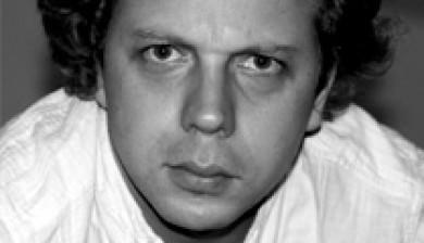 Thomas Randall, Concepteur graphiste
